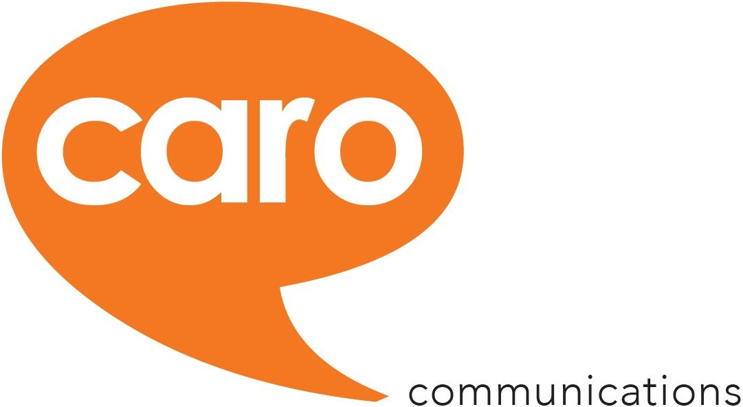 All About Caro Communications