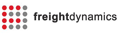 Freight Dynamics Logo