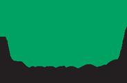 Advance Seed Logo