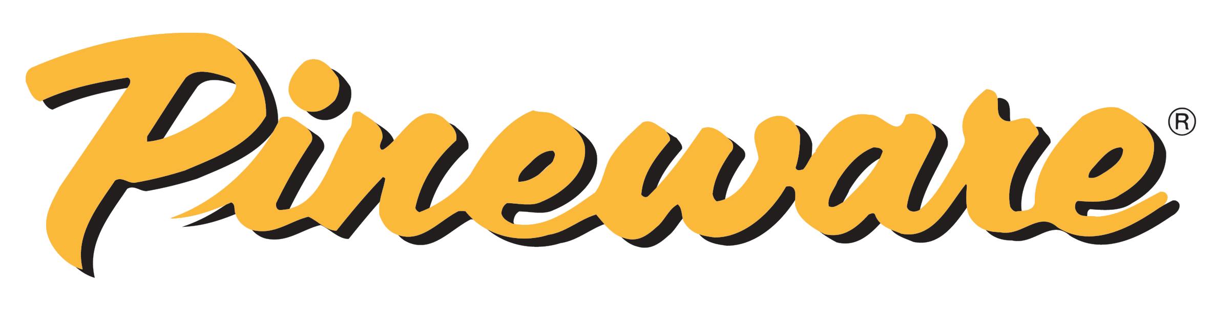 Pineware Logo