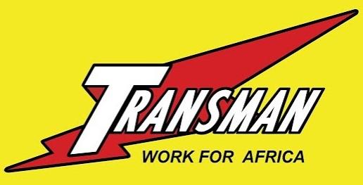 Transman Logo