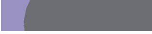 Acryluso Logo