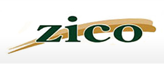 Zungu Investments Logo